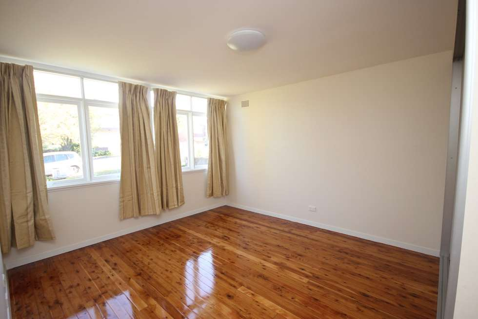 Fourth view of Homely house listing, 42 Bruce Street, Kogarah Bay NSW 2217