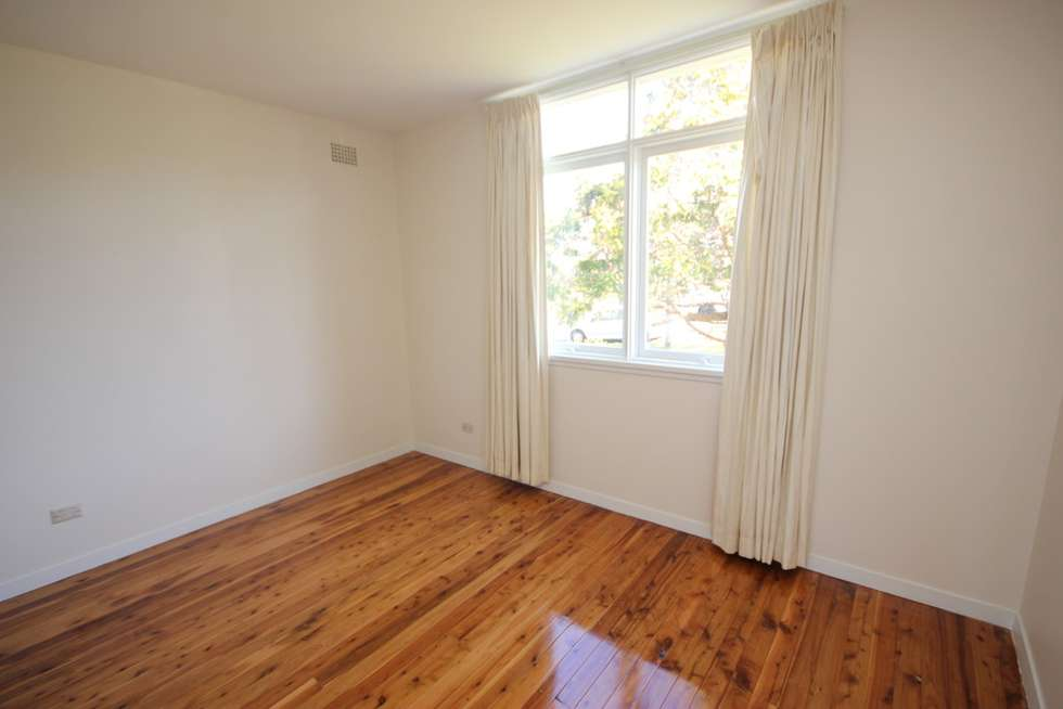 Fifth view of Homely house listing, 42 Bruce Street, Kogarah Bay NSW 2217
