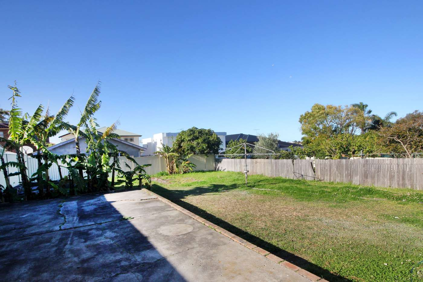 Sixth view of Homely house listing, 42 Bruce Street, Kogarah Bay NSW 2217