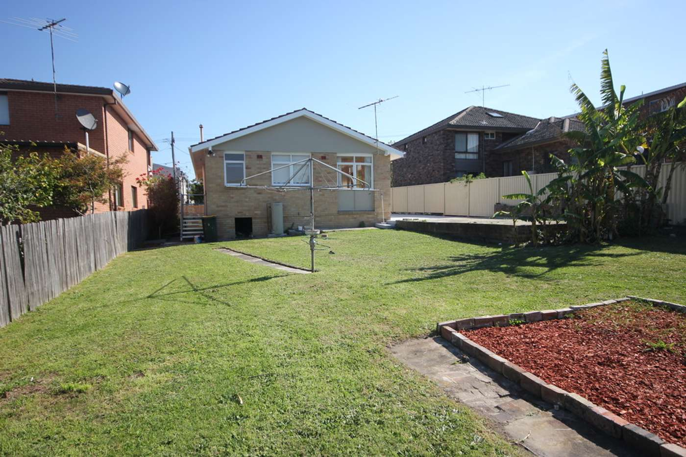 Seventh view of Homely house listing, 42 Bruce Street, Kogarah Bay NSW 2217