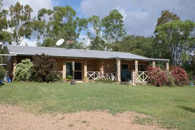 464 Turkey Beach Road, Foreshores QLD 4678