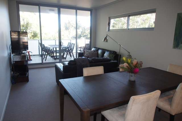 4501/1-8 Nield Avenue, Greenwich NSW 2065