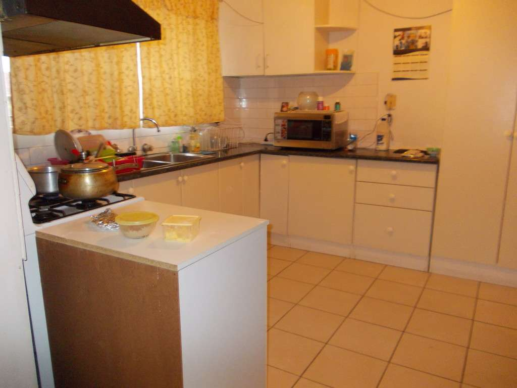 Main view of Homely unit listing, 1/95 Douglas Street, Noble Park, VIC 3174