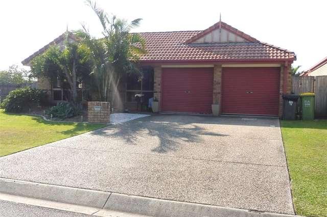 29 Renoir Drive, Coombabah QLD 4216