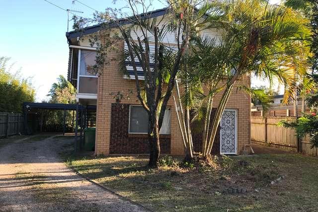 19 Plumer Street, Wellington Point QLD 4160