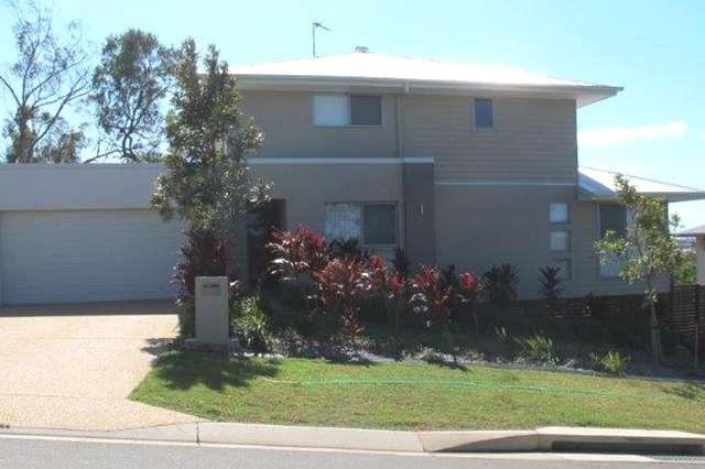 12 Scholes Way, Kirkwood QLD 4680