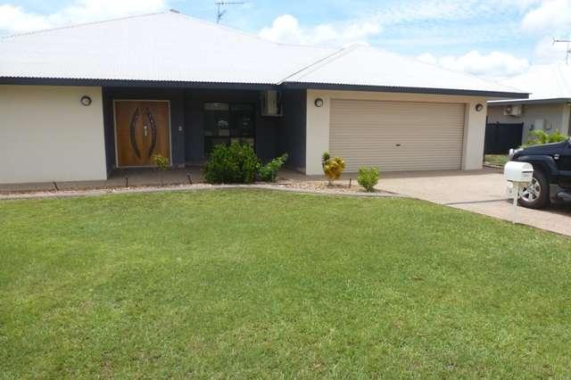 9 Antonino Drive, Rosebery NT 832