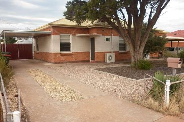 126 Playford Avenue, Whyalla SA 5600