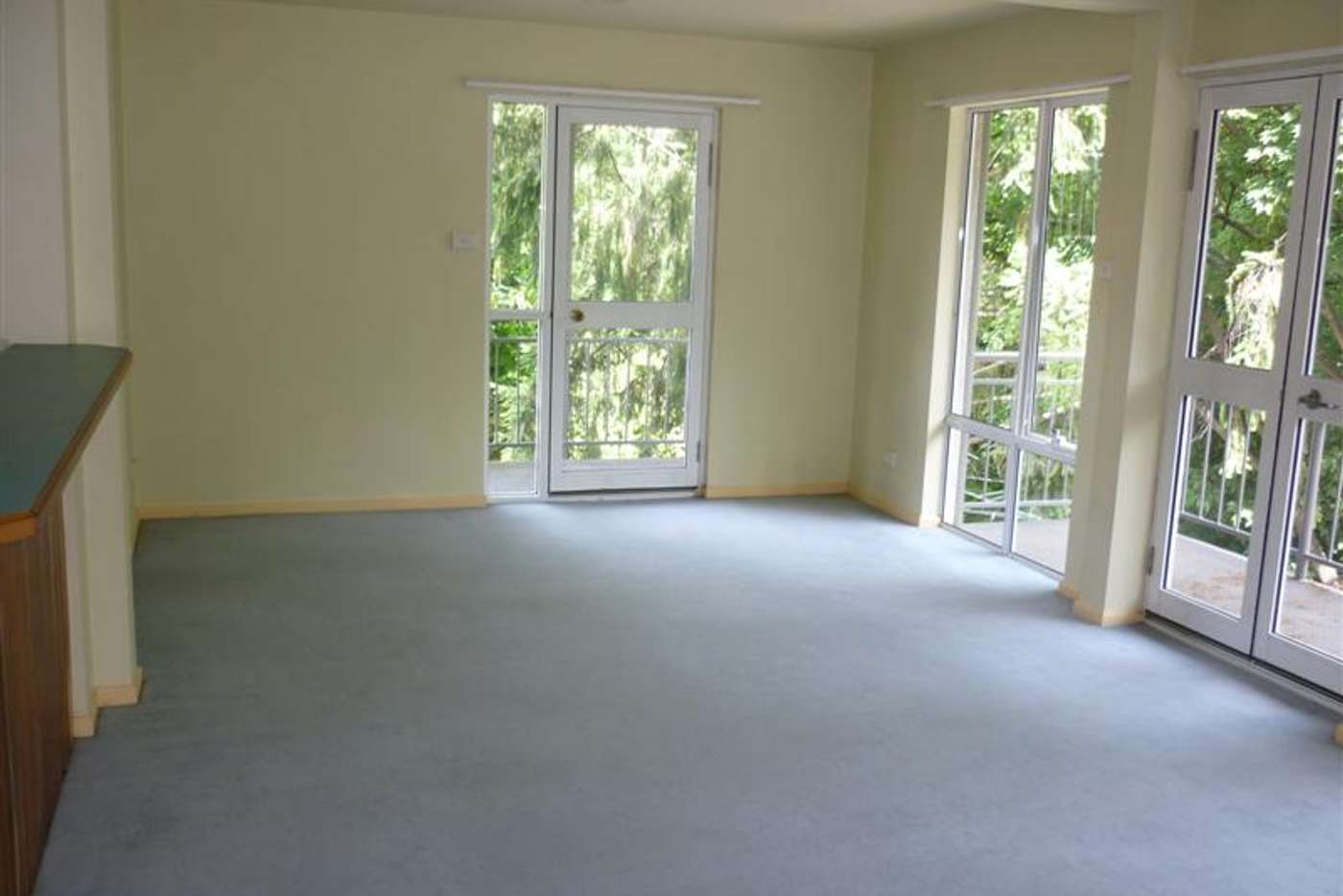Main view of Homely house listing, 7/32A Pillinger, Dynnyrne TAS 7005