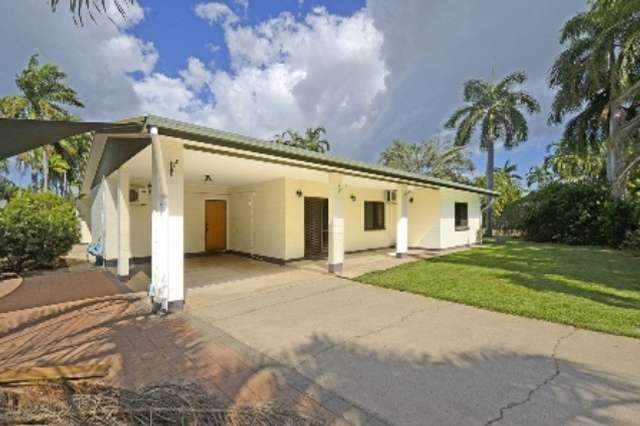 1 Glyde Court, Leanyer NT 812