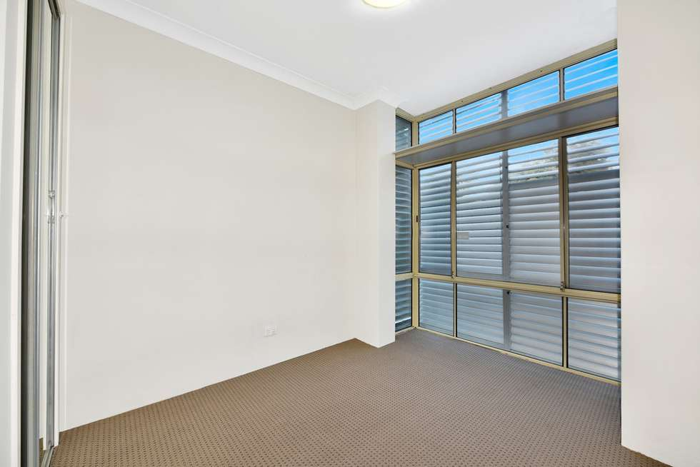 Fifth view of Homely apartment listing, 3/5 Morrison Road, Gladesville NSW 2111