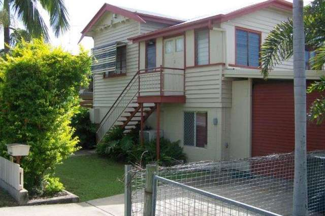 248 Auckland Street, Gladstone Central QLD 4680