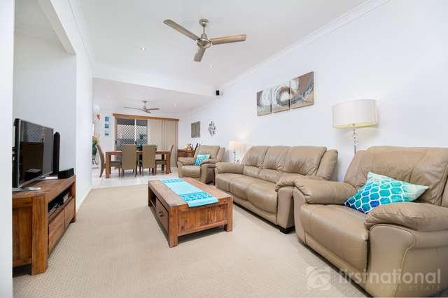 9 Sapphire Court, Beerwah QLD 4519
