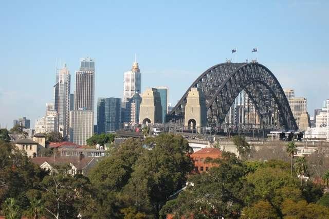 708/54 High St, North Sydney NSW 2060