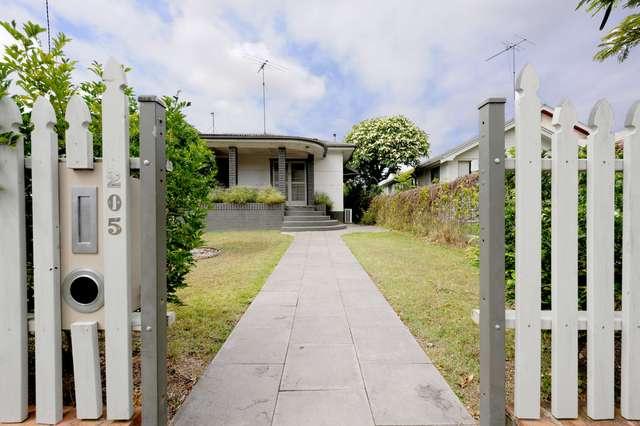 205 Hoof Street, Grafton NSW 2460