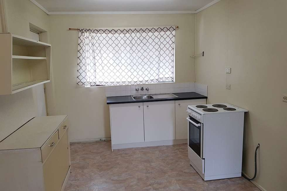 Third view of Homely unit listing, 5/95 Ellington Street, Tarragindi QLD 4121