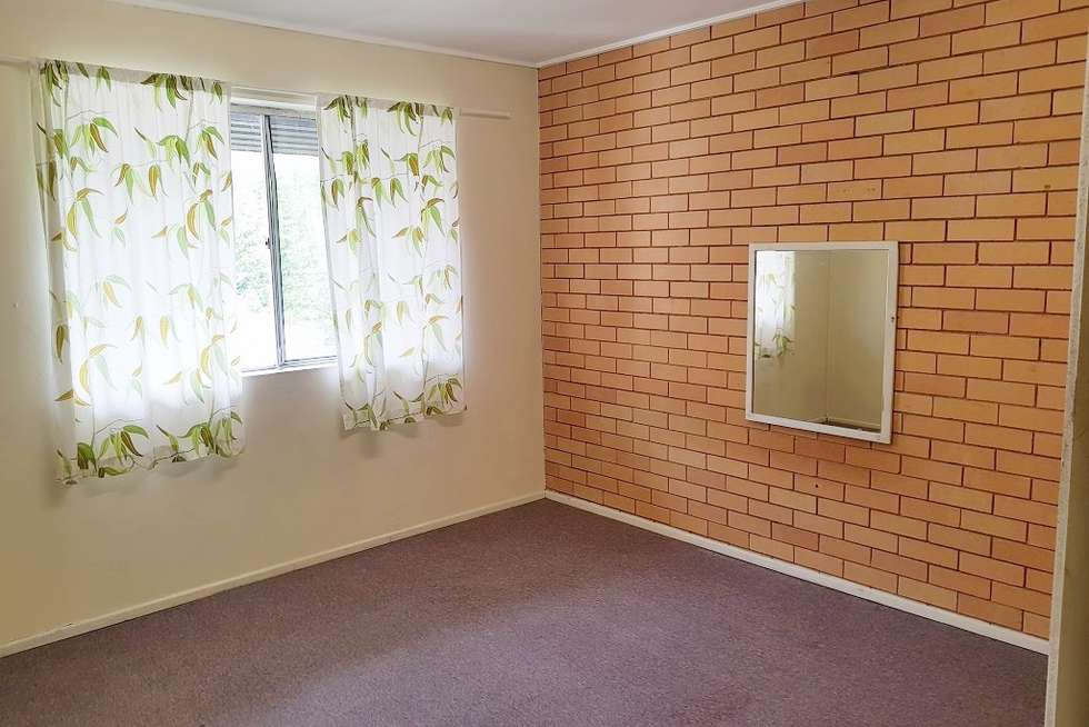 Fourth view of Homely unit listing, 5/95 Ellington Street, Tarragindi QLD 4121