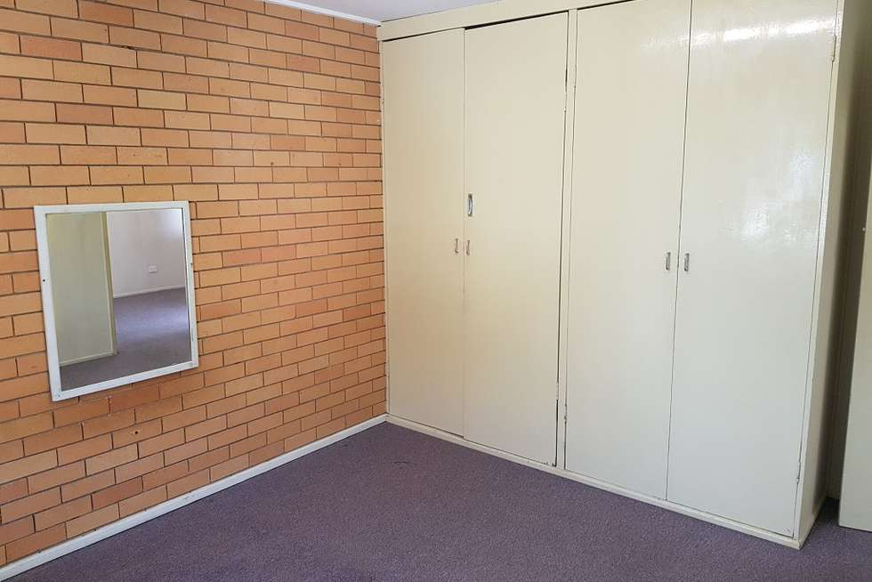 Fifth view of Homely unit listing, 5/95 Ellington Street, Tarragindi QLD 4121