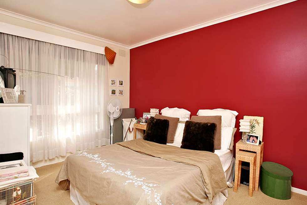 Fourth view of Homely unit listing, 4/118 Moreland Rd, Brunswick VIC 3056