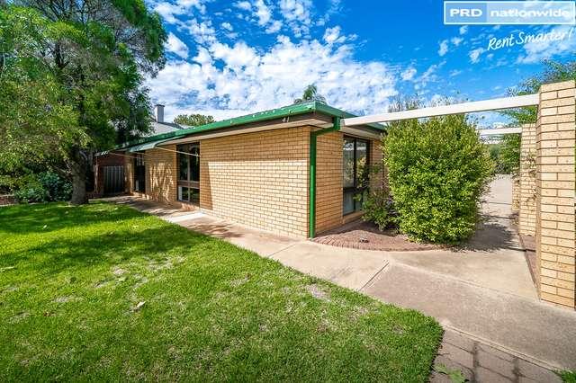1/41 Best Street, Wagga Wagga NSW 2650