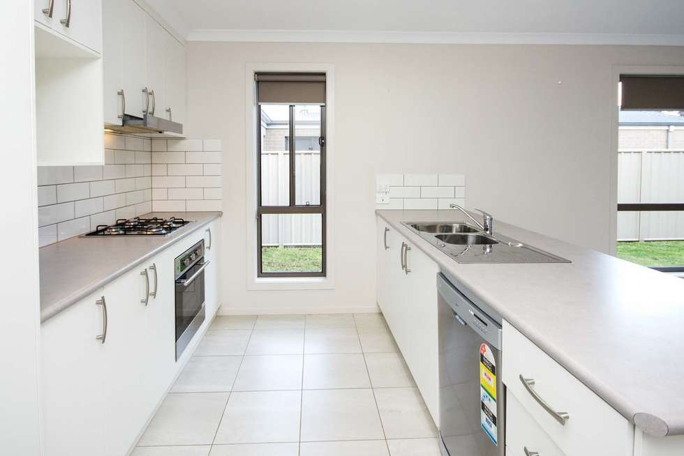 Third view of Homely house listing, 37 Kenna Street, Wodonga VIC 3690