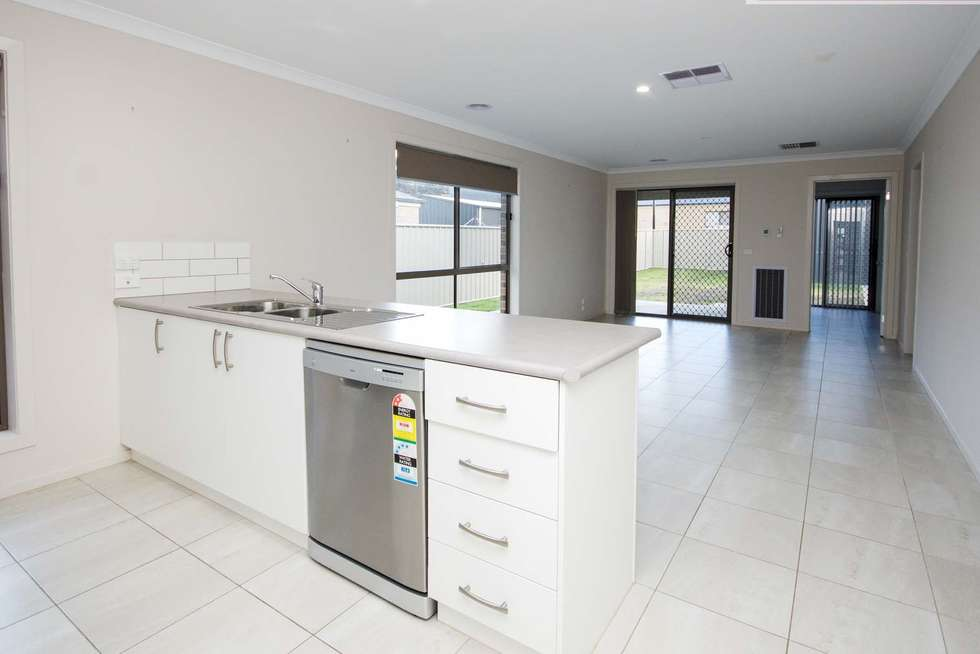 Fourth view of Homely house listing, 37 Kenna Street, Wodonga VIC 3690