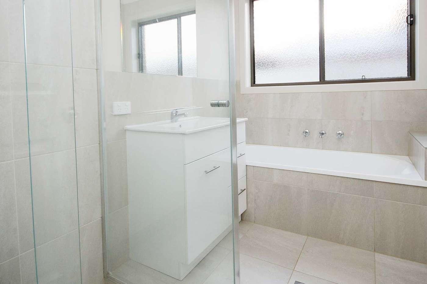 Sixth view of Homely house listing, 37 Kenna Street, Wodonga VIC 3690