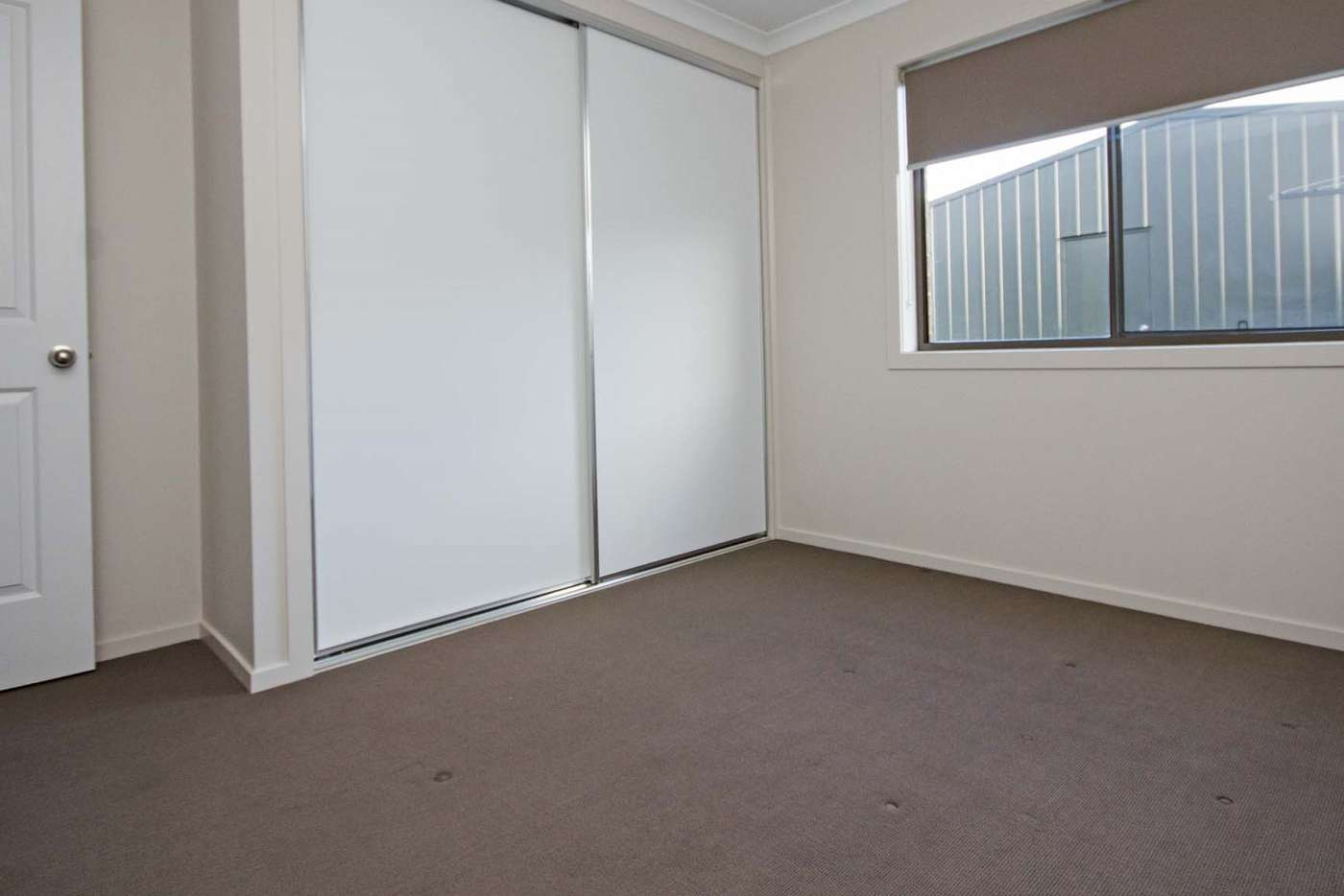 Seventh view of Homely house listing, 37 Kenna Street, Wodonga VIC 3690