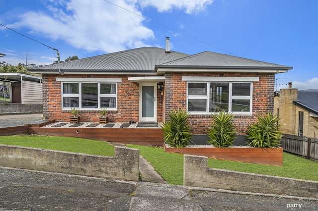 38 Benvenue Road, St Leonards TAS 7250