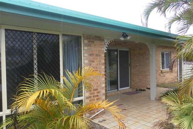 16 Wonga Street, Scarness QLD 4655