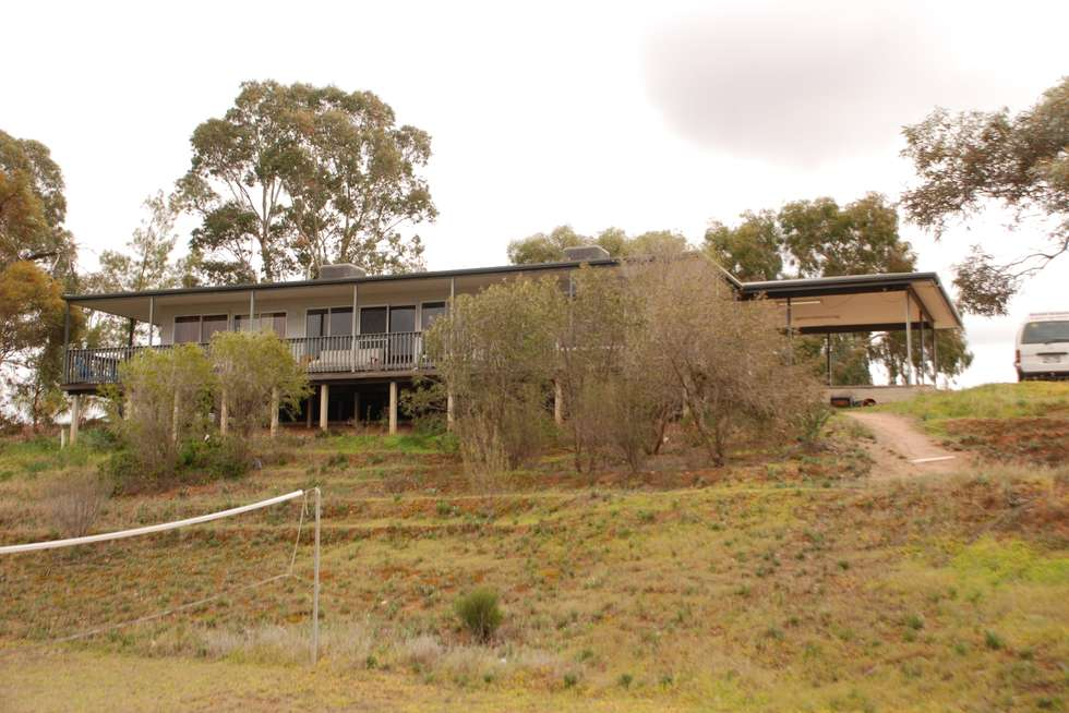 Third view of Homely house listing, 14 Albrecht Road, Kingston On Murray SA 5331