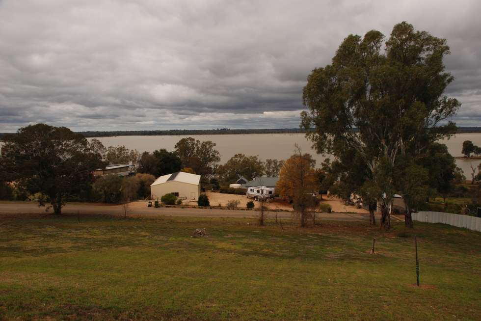 Fifth view of Homely house listing, 14 Albrecht Road, Kingston On Murray SA 5331