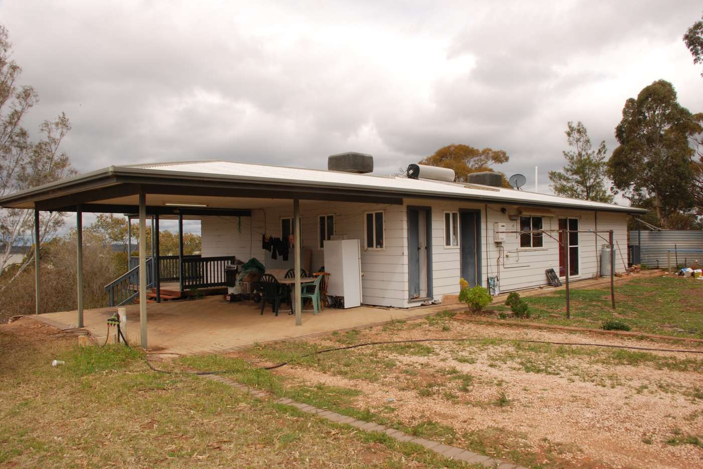 Seventh view of Homely house listing, 14 Albrecht Road, Kingston On Murray SA 5331