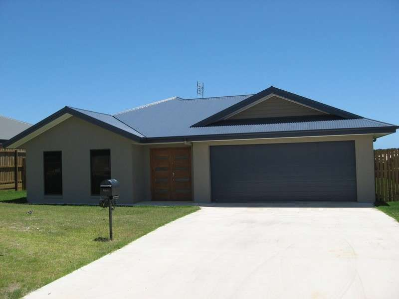 Main view of Homely house listing, 7 Beagle Avenue, Nikenbah, QLD 4655