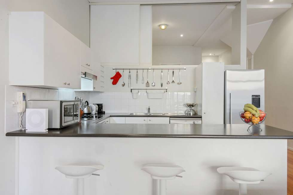 Third view of Homely unit listing, 228/1 Missenden Road, Camperdown NSW 2050