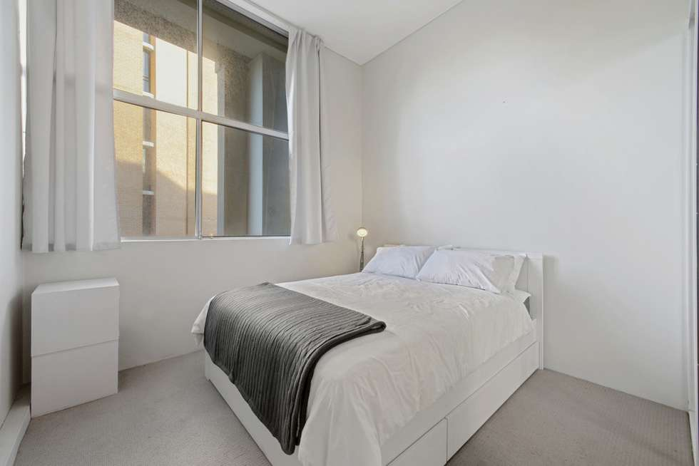 Fourth view of Homely unit listing, 228/1 Missenden Road, Camperdown NSW 2050