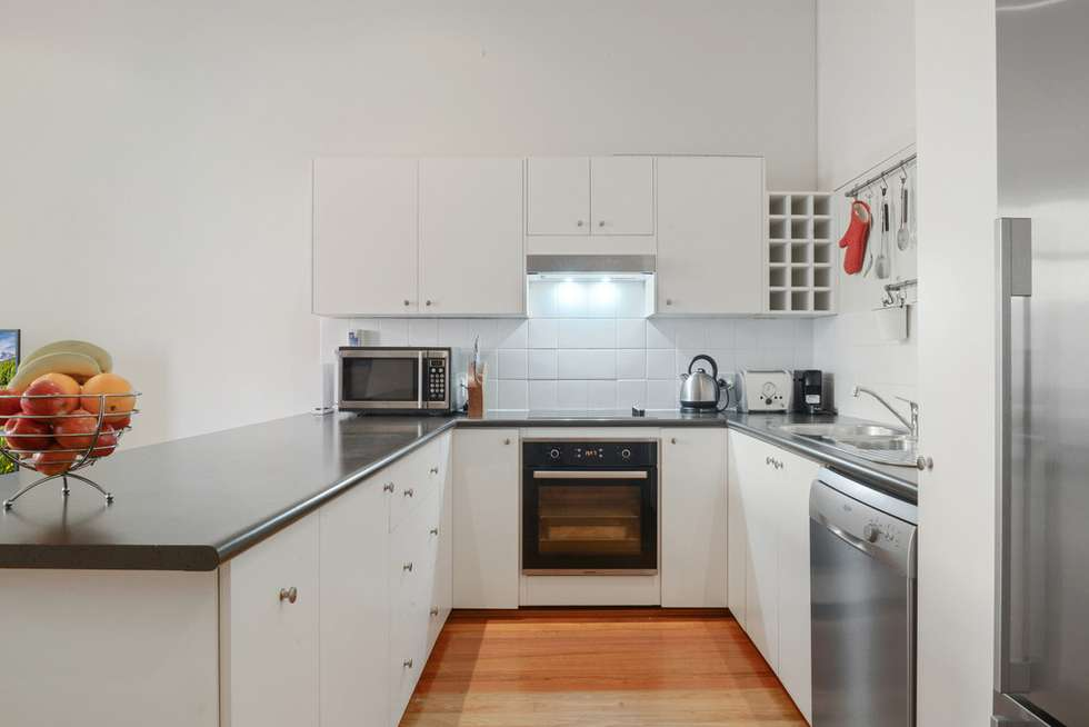 Fifth view of Homely unit listing, 228/1 Missenden Road, Camperdown NSW 2050