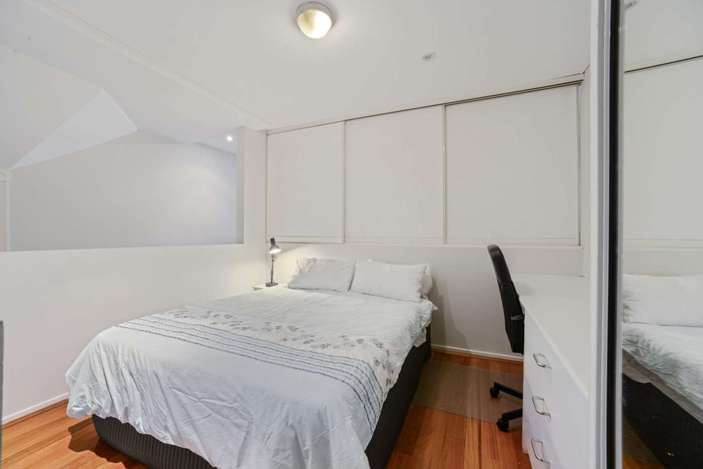 Sixth view of Homely unit listing, 228/1 Missenden Road, Camperdown NSW 2050