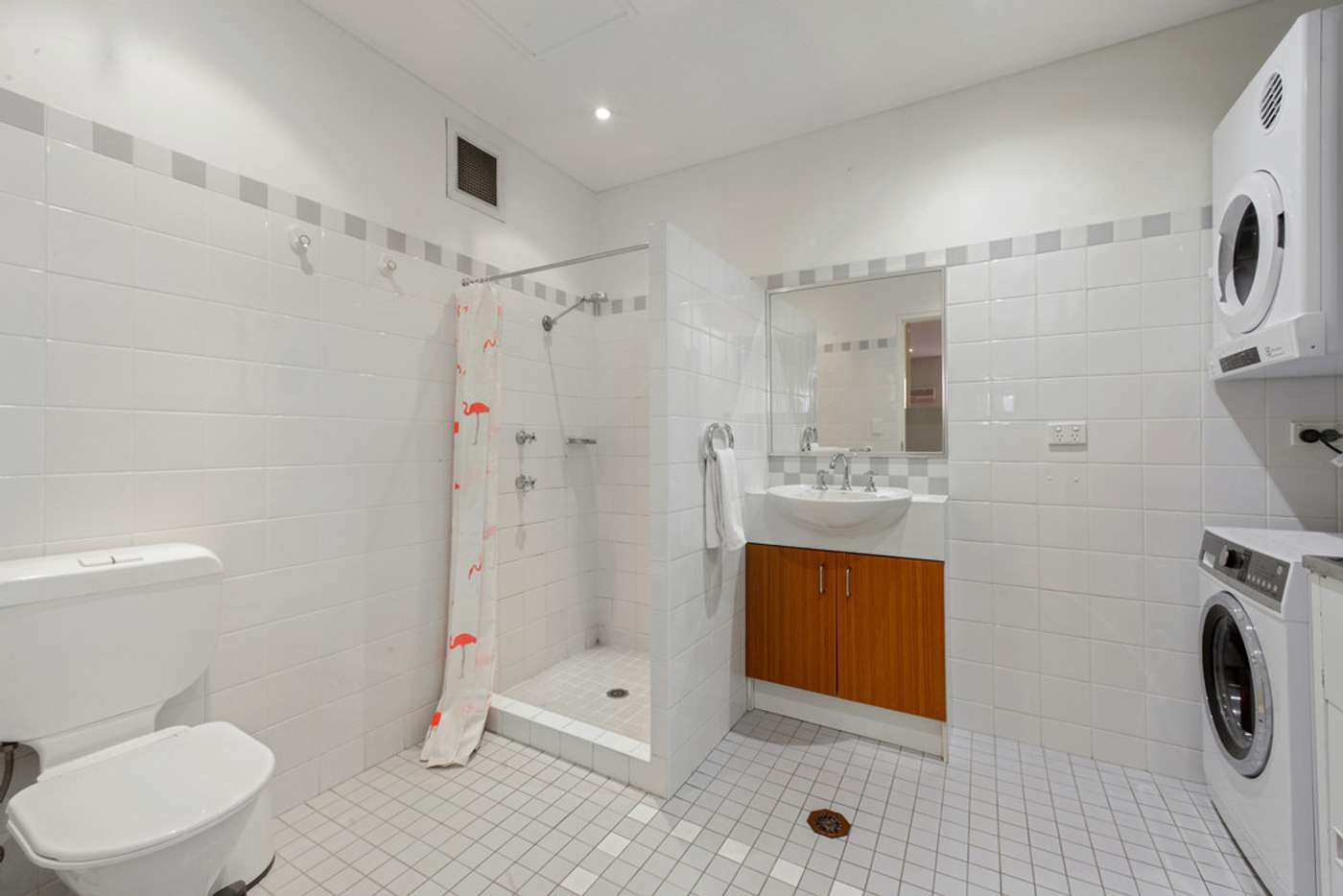 Seventh view of Homely unit listing, 228/1 Missenden Road, Camperdown NSW 2050