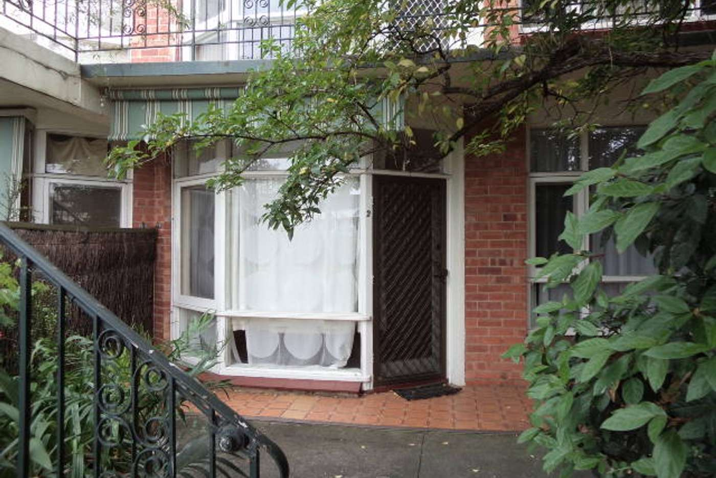 Main view of Homely unit listing, 2/354 Greenhill Road, Glenside SA 5065
