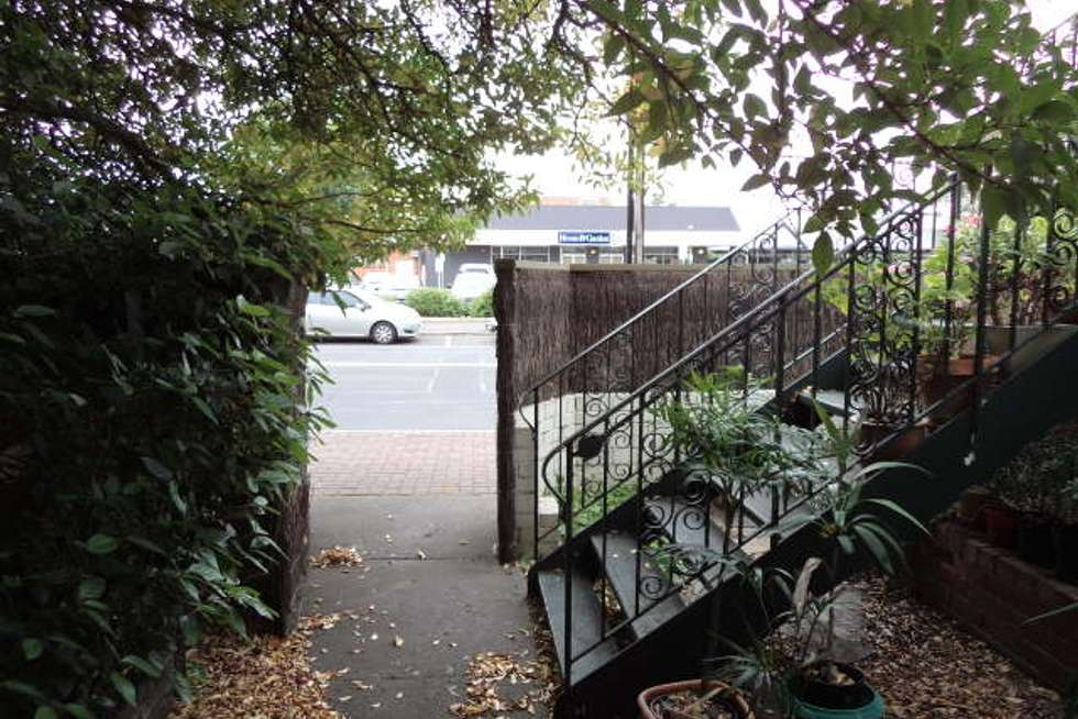 Third view of Homely unit listing, 2/354 Greenhill Road, Glenside SA 5065