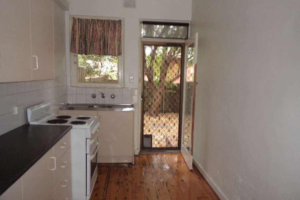 Fifth view of Homely unit listing, 2/354 Greenhill Road, Glenside SA 5065