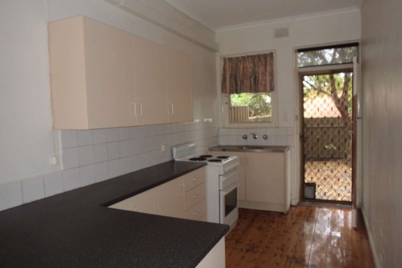 Seventh view of Homely unit listing, 2/354 Greenhill Road, Glenside SA 5065
