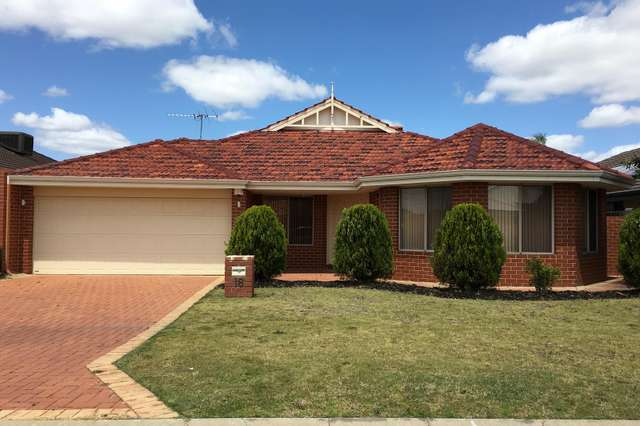 16 Audley Place, Canning Vale WA 6155