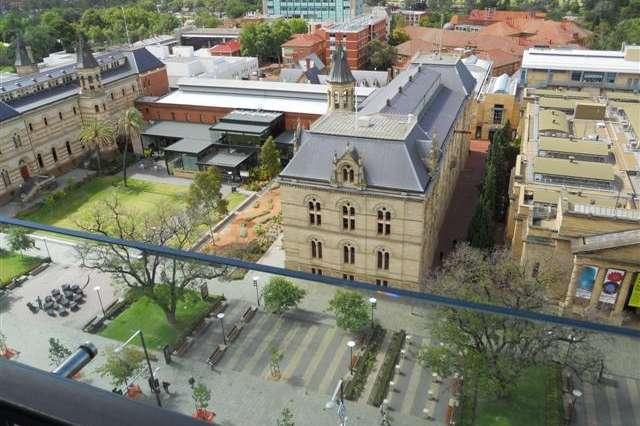 51/223 North Terrace, Adelaide SA 5000