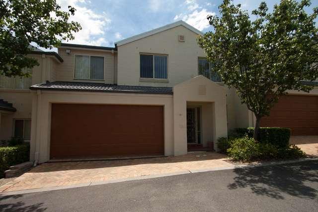 26/92-100 Barina Downs Road, Baulkham Hills NSW 2153