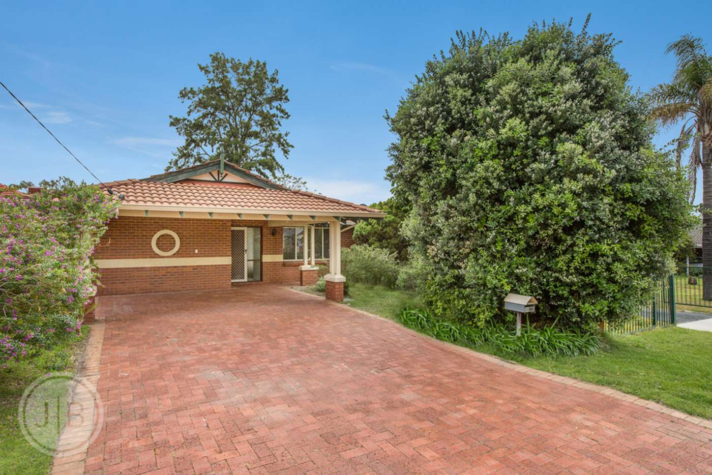 Main view of Homely house listing, 20 Griffin Crescent, Manning WA 6152