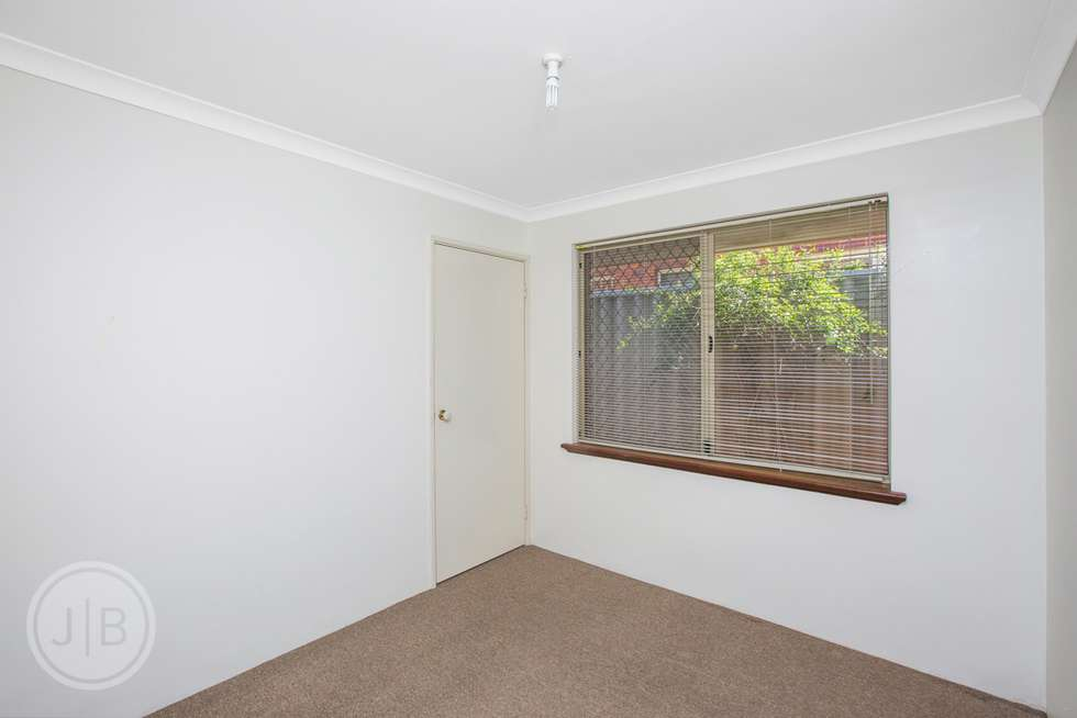 Third view of Homely house listing, 20 Griffin Crescent, Manning WA 6152