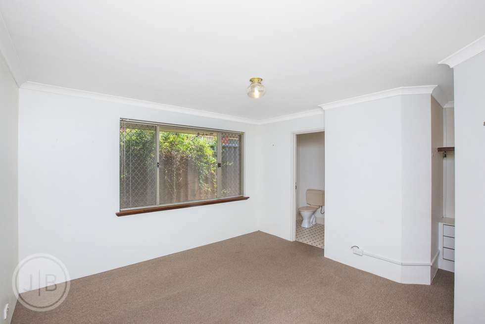 Fourth view of Homely house listing, 20 Griffin Crescent, Manning WA 6152