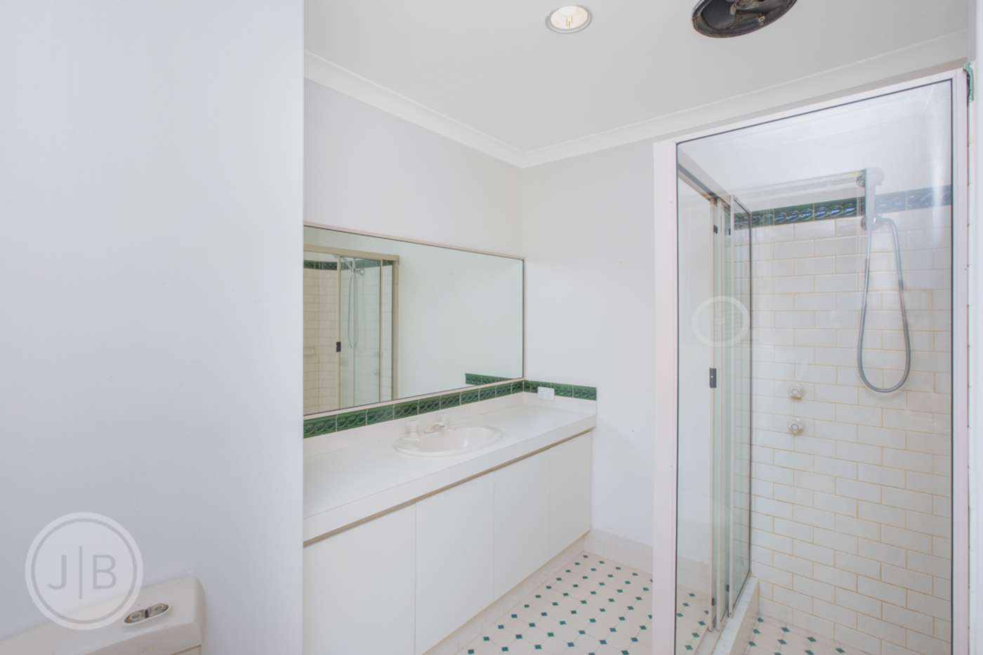 Fifth view of Homely house listing, 20 Griffin Crescent, Manning WA 6152